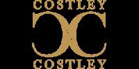 Costley & Costley Hotel Group