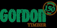 John Gordon Timber