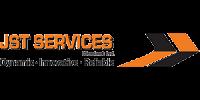 JST Services