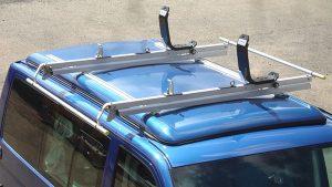 Kari-Tek Roof Racks