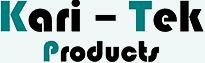 Kari-Tek Products Logo